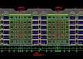 住宅小区六层住宅楼建筑方案