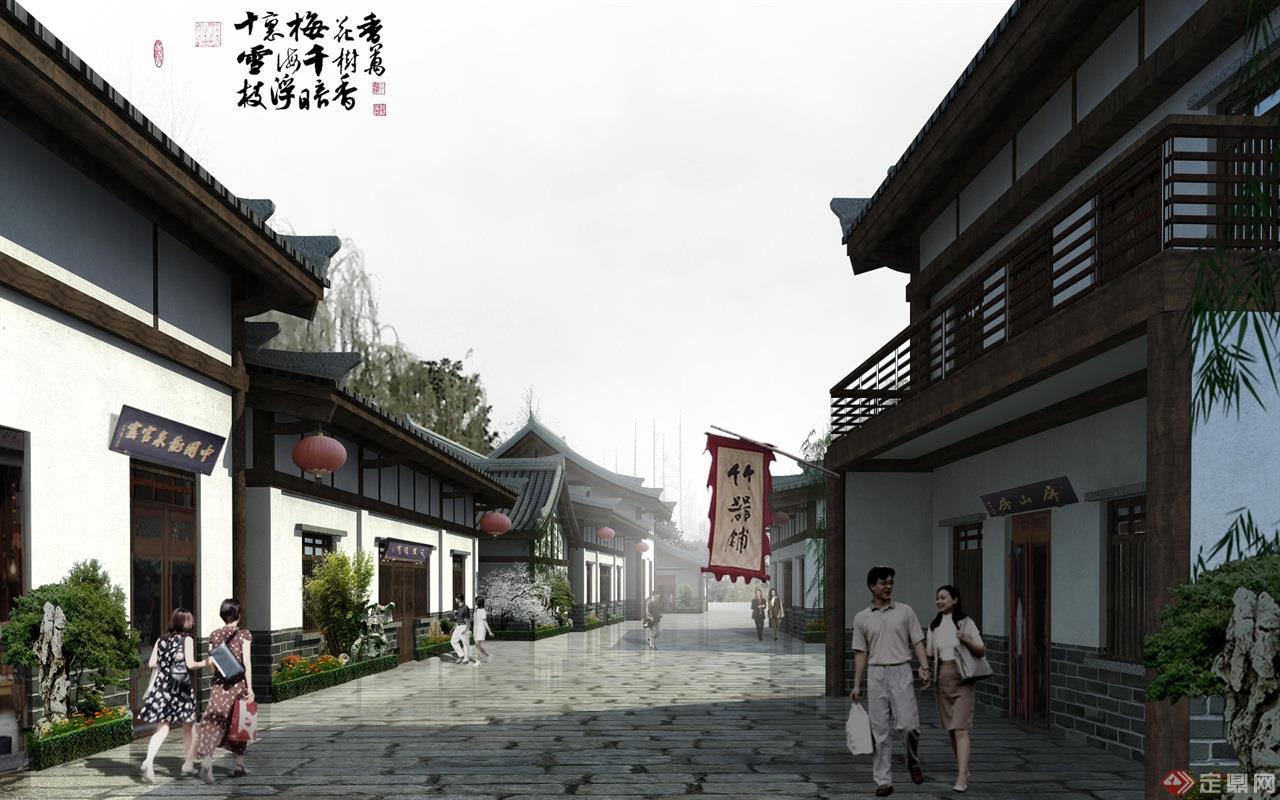 幻灯片091