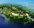 彭水——下道口迎宾公园方案设计