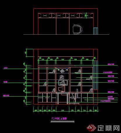宁波某三层别墅室内设计方案