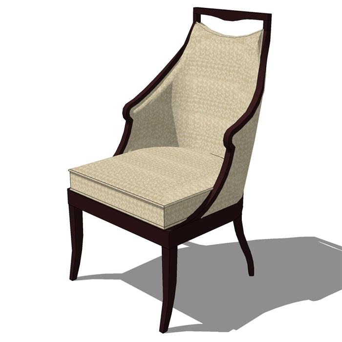 椅子一(1)