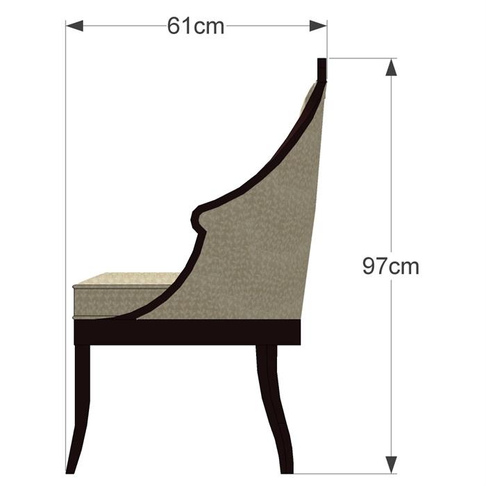 椅子一(3)