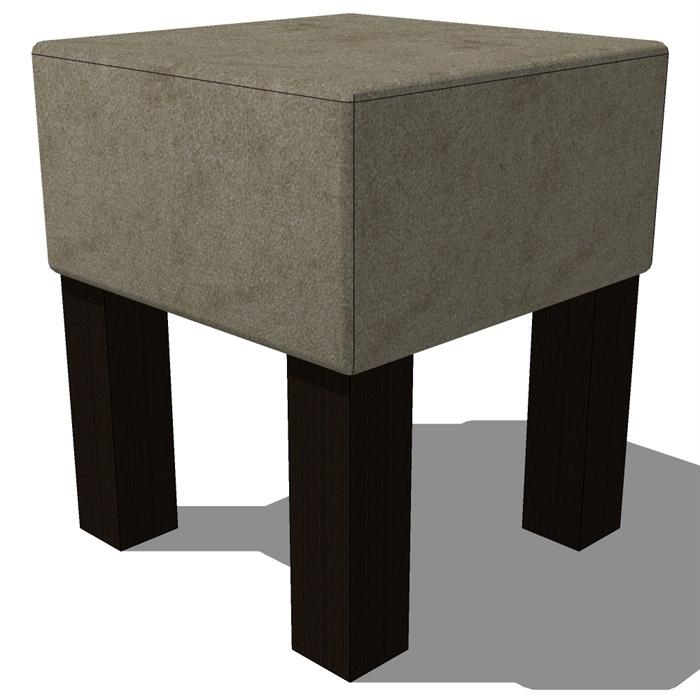 椅子二(4)