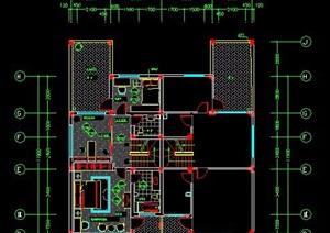 日式别墅装修设计方案图