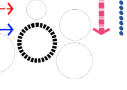 PS分析图制作各类素材汇总PS格式(5)