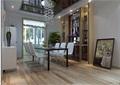 詳細的完整住宅室內裝飾設計3d模型及效果圖