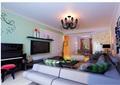 詳細的住宅詳細室內裝飾空間3d模型
