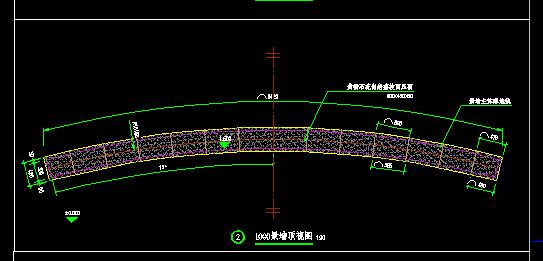 景墙(2)
