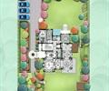 凤凰岛庭院设计