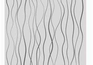 十种金属材质jpg贴图