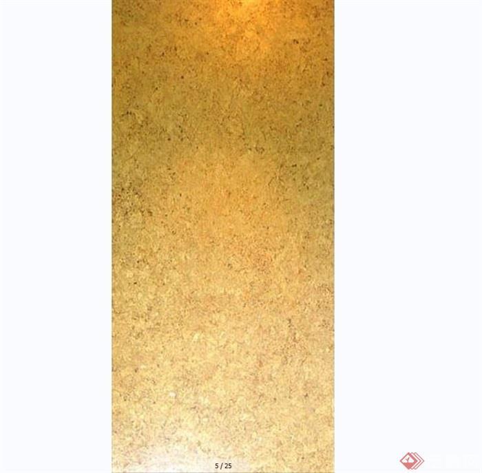 某详细的灯罩jpg贴图