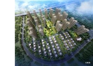 龙门国际城