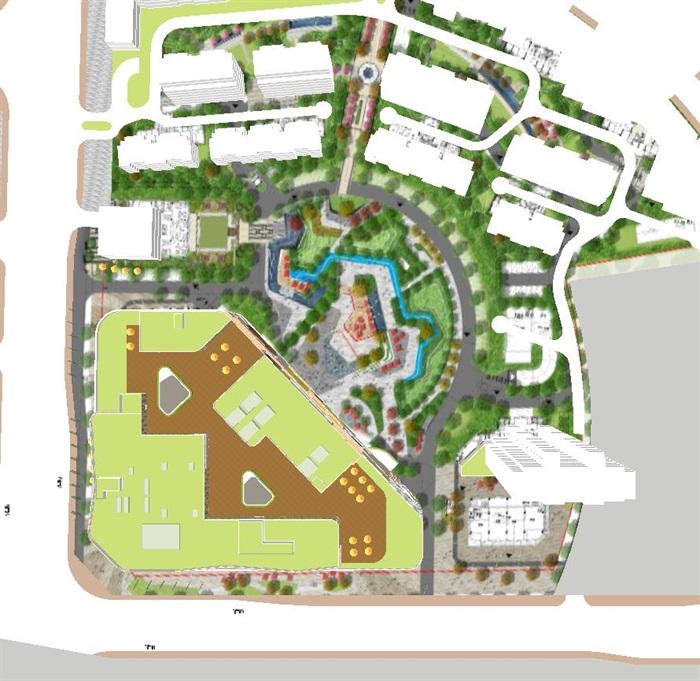 特色小镇规划设计机构_成都 特色小镇_苏州机构养老特色