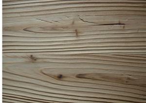 木纹详细的完整jpg贴图