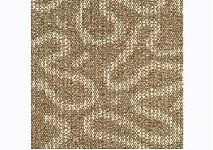 16种不同的地毯贴图素材jpg材质