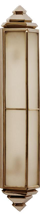 主入口大门1CAD(3)