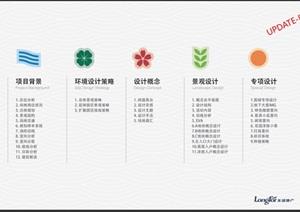南京龙湖龙湾方案深化设计FINAL