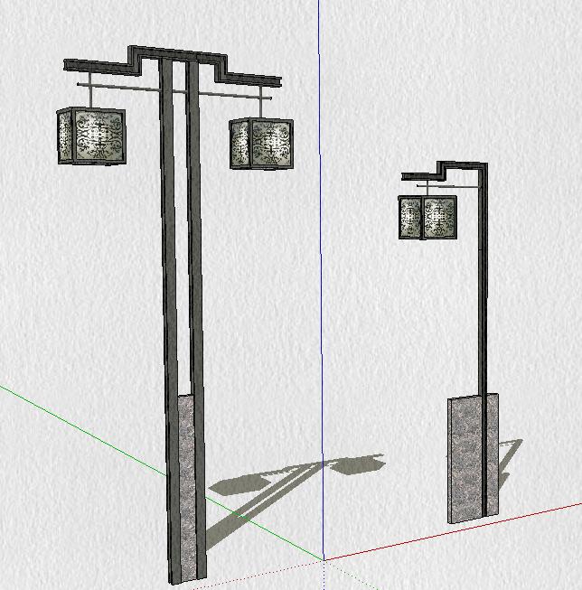 中式燈_1(1)