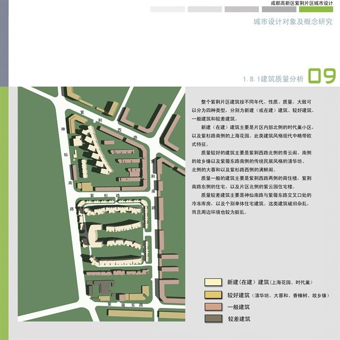 53.紫荆片区城市设计(5)