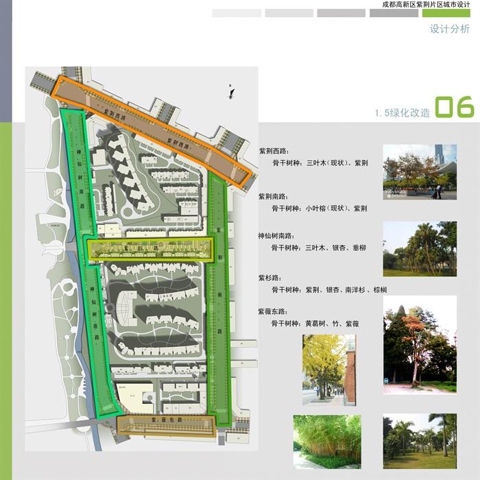 53.紫荆片区城市设计(7)