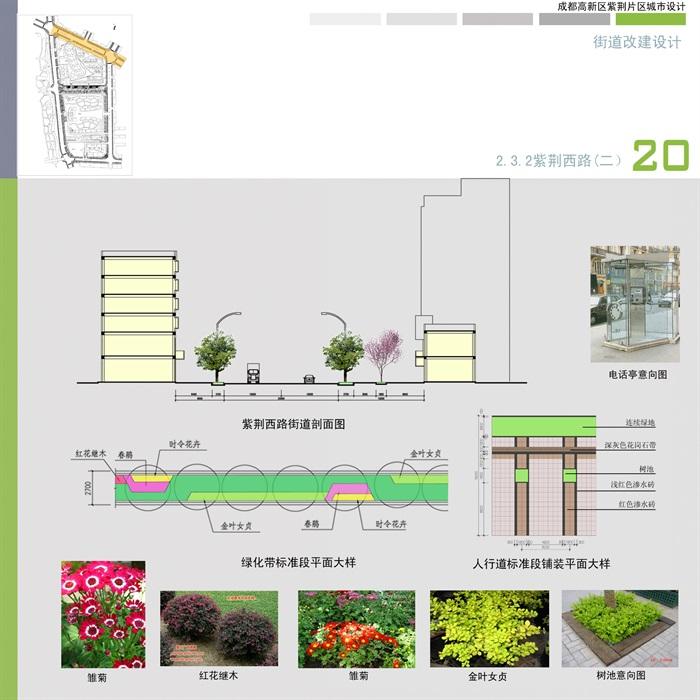53.紫荆片区城市设计(12)