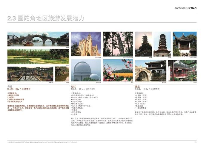 江蘇啟東圓陀角旅游區區域規劃設計方案(TMG)(3)