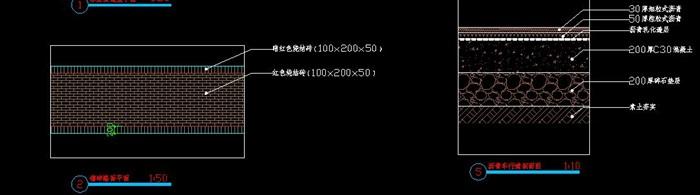 08-铺装及基础详图(3)