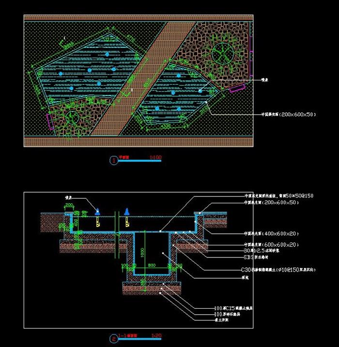 10-水池详图(3)