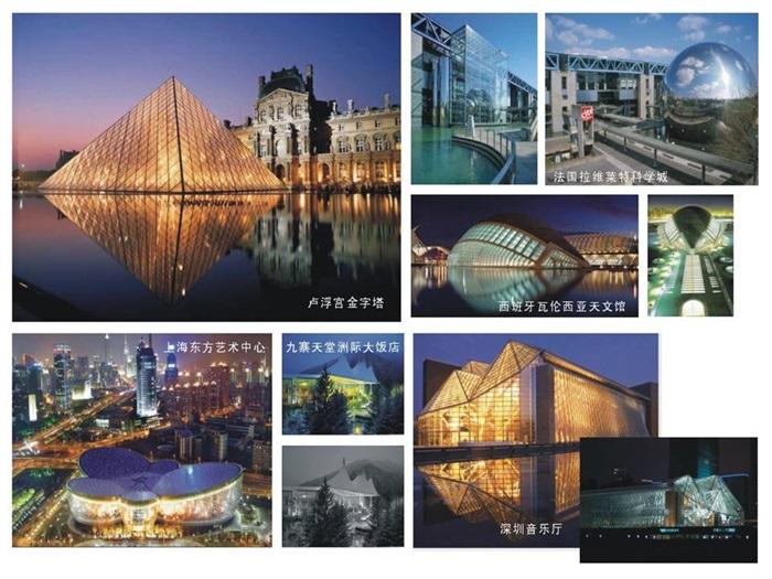 琉璃谷項目旅游規劃設計概念性方案122p(10)