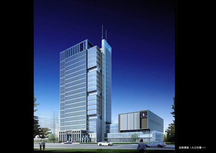 022太倉傳媒中心(3)