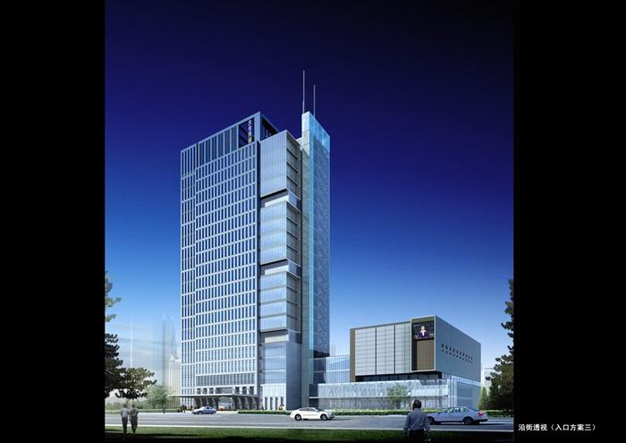022太倉傳媒中心(4)