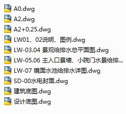2016.4.12新中式新亞洲藍光雍錦王府 (1)(5)