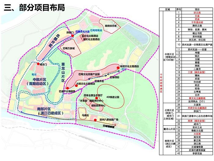 02  巴蜀古城资中保护与开发项目策划2012——王志纲(15)