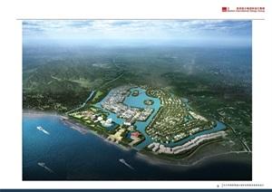 长沙铜官窑遗址保护总体概念性规划