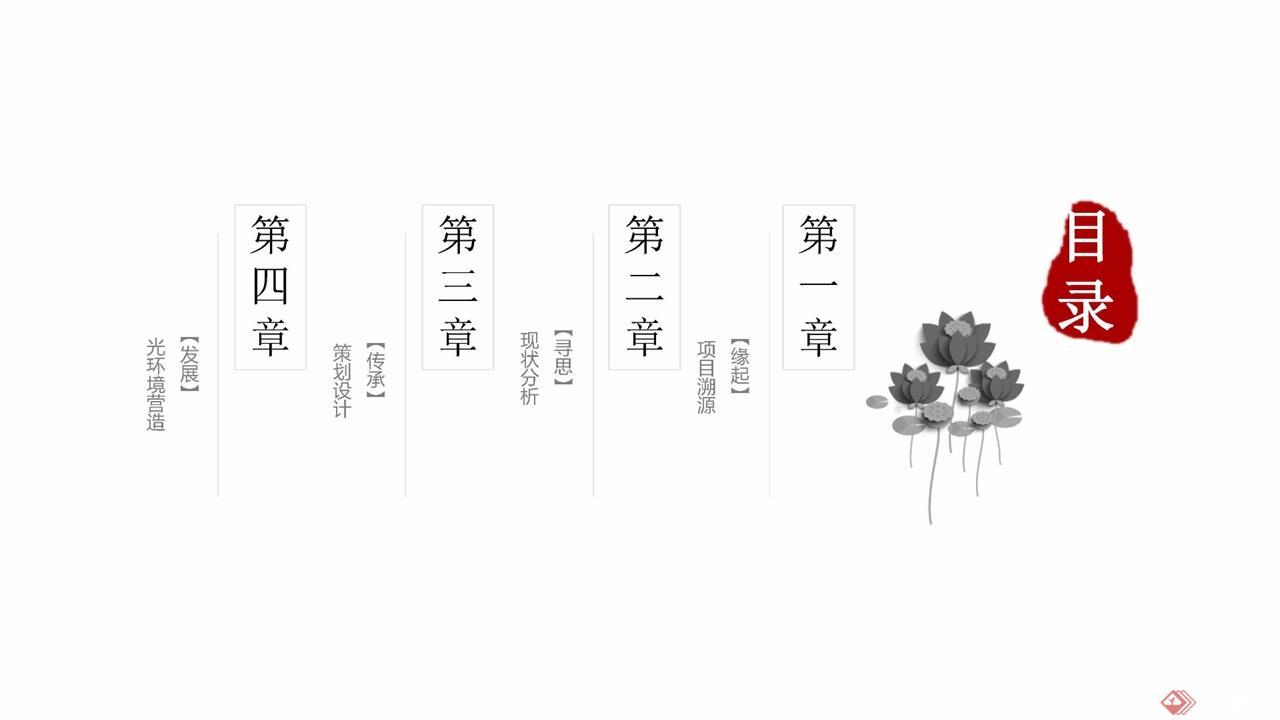 三坊七巷安珀酒店公共空间提升与概念设计_页面_02