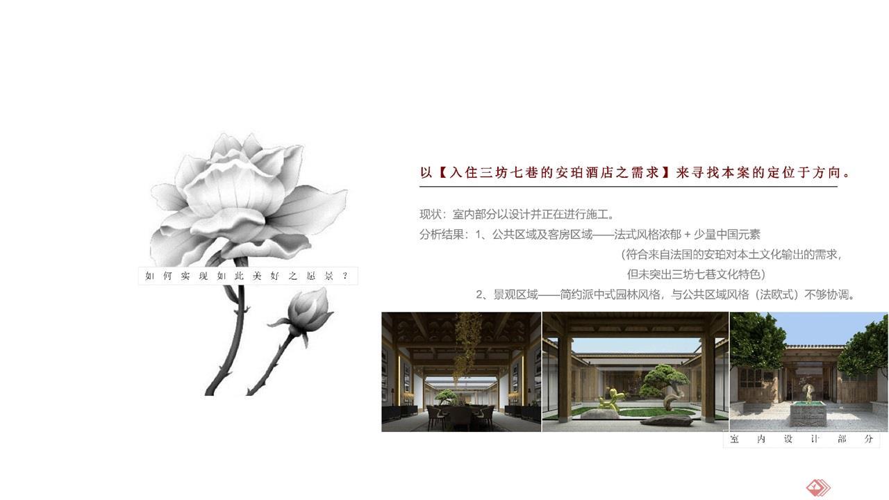 三坊七巷安珀酒店公共空间提升与概念设计_页面_10