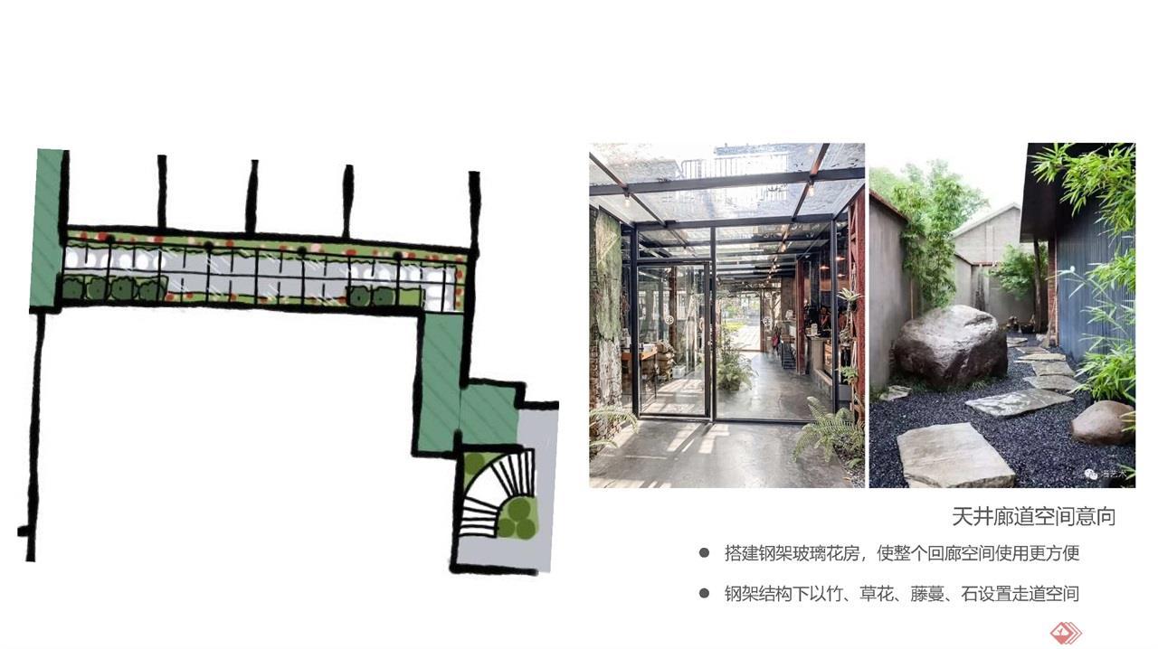 三坊七巷安珀酒店公共空间提升与概念设计_页面_38