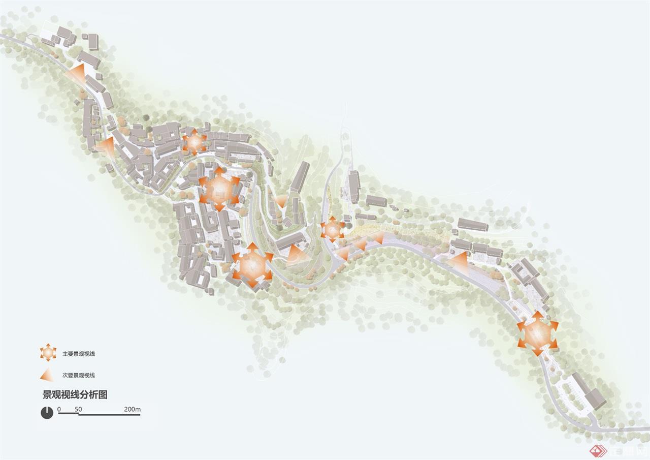 景观视线分析图-01