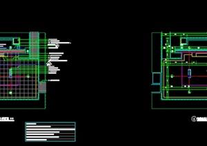 YS-6.0廊架详图-------------------内容丰富详细,具有很高的学习价值,值得下载