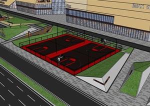 户外运动广场---------------内容丰富详细,具有很高的学习价值,值得下载