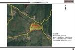 02-古家营村基地环境分析副本