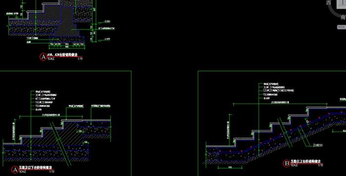 台阶通用图(3)