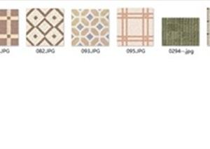 砖材质的PSD格式贴图